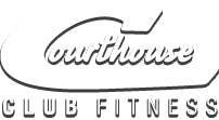 Courthouse Club Fitness